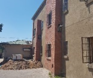R 3,000,000 - 14 Bed Flat For Sale in Proclamation Hill