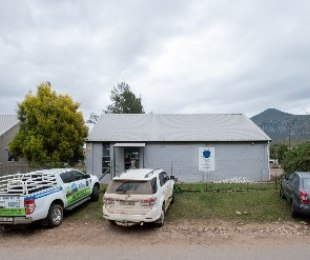 R 1,450,000 -  Commercial Property For Sale in Greyton
