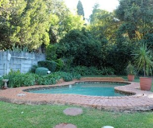 R 6,800 - 2 Bed Flat To Rent in Wilro Park