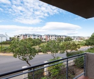 R 12,500 - 2 Bed Apartment To Rent in Royal Ascot