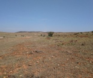 R 649,000 -  Land For Sale in Hartenbos
