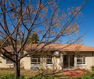 R 1,750,000 - 3 Bed House For Sale in Halfway Gardens