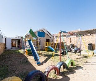 R 750,000 - 3 Bed House For Sale in Zandspruit