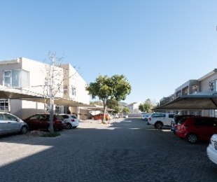 R 1,635,000 - 2 Bed Flat For Sale in Durbanville Central