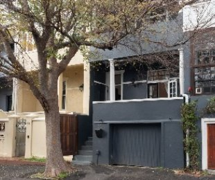 R 5,450,000 - 3 Bed Property For Sale in Oranjezicht