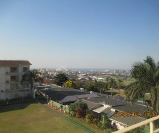R 495,000 - 0.5 Bed Flat For Sale in Musgrave