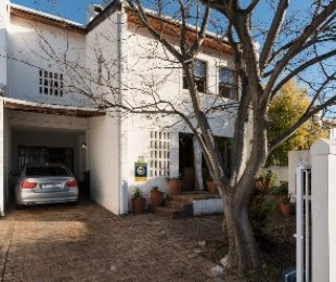 R 3,250,000 - 3 Bed Property For Sale in Kleingeluk