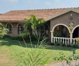 R 1,125,000 - 4 Bed Home For Sale in Clare Estate