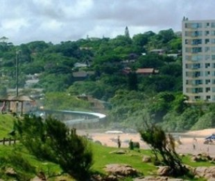 R 895,000 - 3 Bed Flat For Sale in Margate