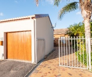 R 1,659,000 - 3 Bed House For Sale in Onverwacht