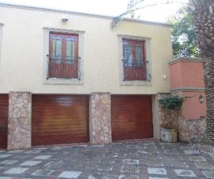 R 4,500 -  Flat To Rent in Ferndale