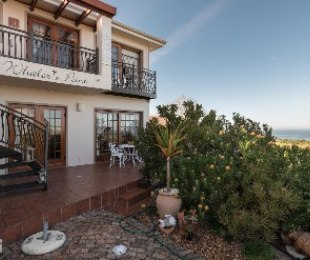 R 7,995,000 - 5 Bed House For Sale in Palmiet