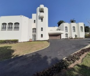 R 2,135,000 - 5 Bed House For Sale in Reservoir Hills