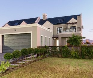 R 2,550,000 - 3 Bed House For Sale in Klapmuts