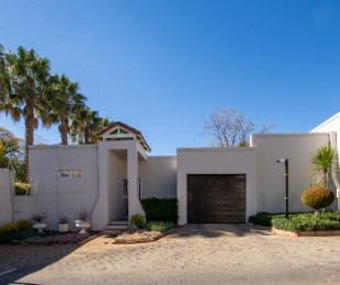 R 2,399,000 - 3 Bed House For Sale in Morningside