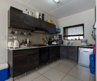 R 1,295,000 - 2 Bed Flat For Sale in Dainfern