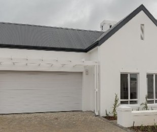 R 3,495,000 - 3 Bed House For Sale in Stellenbosch
