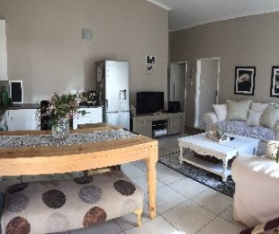 R 5,565 - 1 Bed Flat To Rent in Blairgowrie