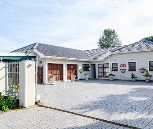 R 2,350,000 - 3 Bed Home For Sale in Heather Park