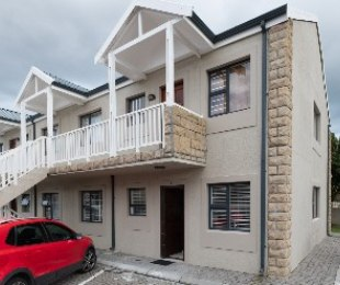 R 1,520,000 - 2 Bed Property For Sale in Audas Estate