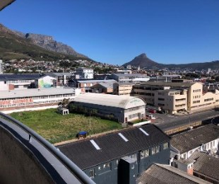 R 1,395,000 - 1 Bed Flat For Sale in Woodstock