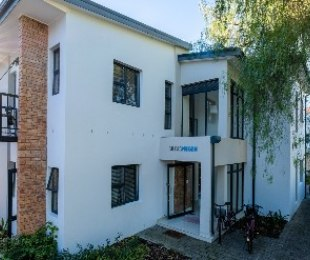 R 1,650,000 - 1 Bed Farm For Sale in Universiteits-Oord