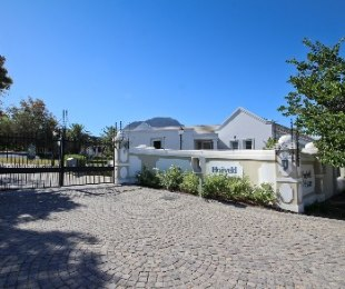 R 5,375,000 - 4 Bed House For Sale in La Concorde