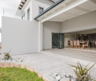R 3,700,000 - 4 Bed House For Sale in George
