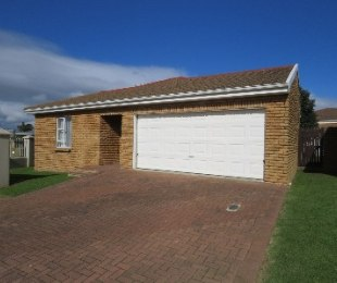 R 1,999,999 - 3 Bed House For Sale in Durbanvale