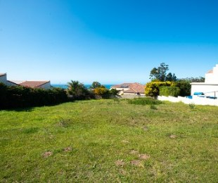 R 850,000 -  Land For Sale in Lower Robberg