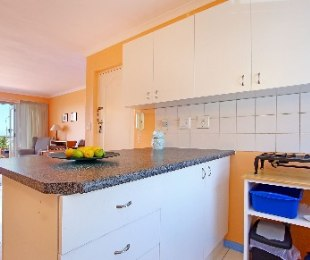 R 1,295,000 - 2 Bed Apartment For Sale in Muizenberg