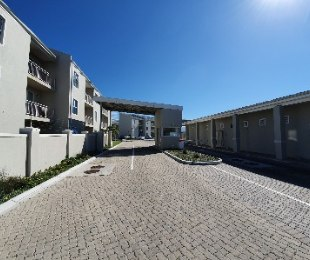 R 930,000 - 2 Bed Flat For Sale in Muizenberg