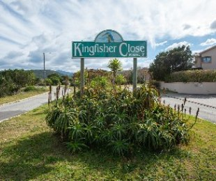 R 575,000 -  Land For Sale in Wilderness