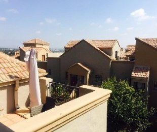 R 9,500 - 1 Bed Property To Rent in Lonehill