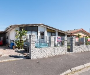 R 1,799,000 - 4 Bed Property For Sale in Goodwood Estate