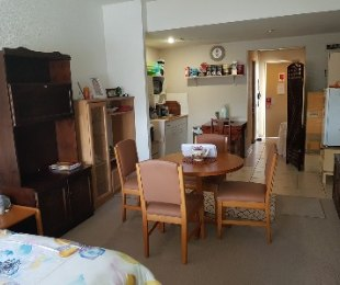 R 495,000 - 1 Bed Farm For Sale in Bellville Central