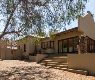 R 2,650,000 - 8 Bed House For Sale in Heidelberg Central