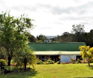 R 2,995,000 - 2 Bed Farm For Sale in Knysna