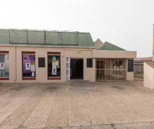 R 2,950,000 -  Commercial Property For Sale in Groot Brakrivier
