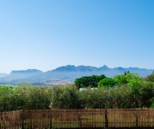 R 6,800,000 - 3 Bed House For Sale in Stellenbosch