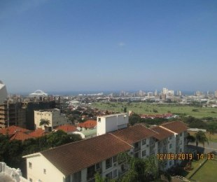 R 475,000 - 0.5 Bed Flat For Sale in Musgrave