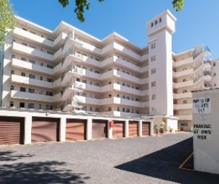 R 1,525,000 - 2 Bed Apartment For Sale in Wynberg Upper