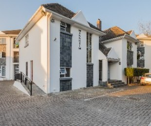 R 1,530,000 - 0.5 Bed Apartment For Sale in Universiteits-Oord