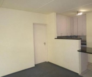 R 4,500 - 1 Bed Apartment To Rent in Linden