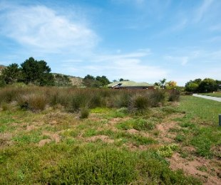 R 385,000 -  Land For Sale in Groenvallei