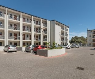 R 12,100 - 2 Bed Apartment To Rent in Stellenbosch Central