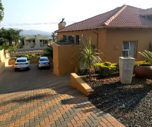R 1,850,000 - 3 Bed Home For Sale in Kosmos