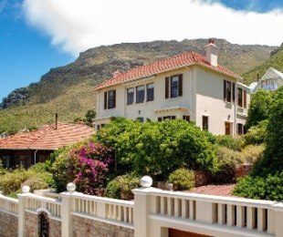 R 6,950,000 - 5 Bed House For Sale in Muizenberg