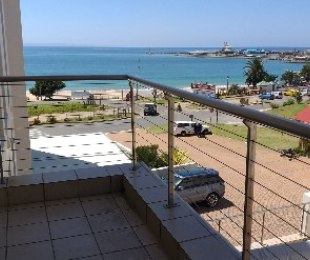 R 1,690,000 - 2 Bed Apartment For Sale in Mossel Bay