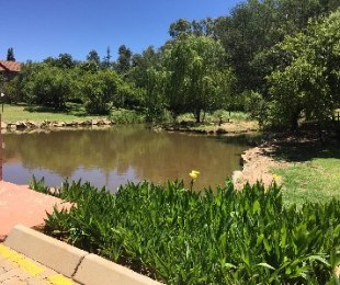 R 495,000 - 1 Bed Property For Sale in North Riding